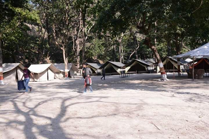 marindrive camps